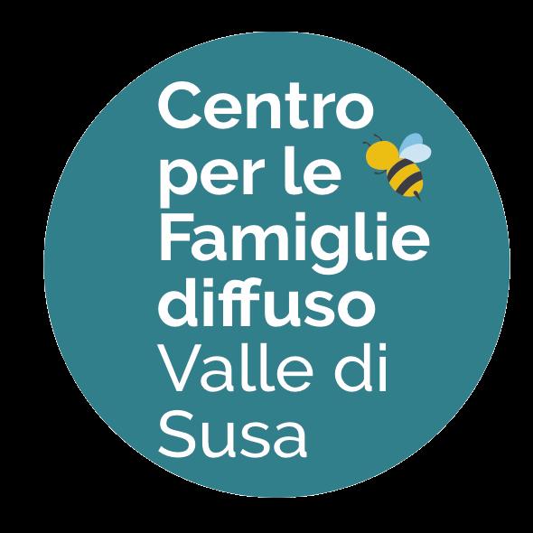 Centro per le Famiglie Diffuso