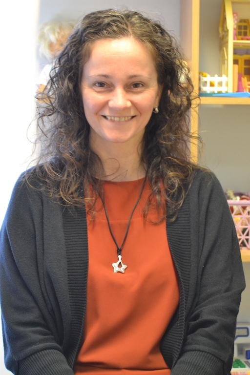 Chiara Richiardone